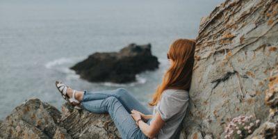 Autostima: ciò che crediamo di noi stessi