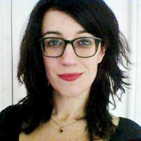 Annalisa Rausei