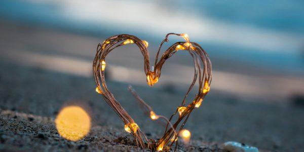 l'Amore che meriti